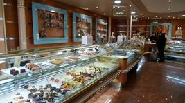 P tissier salon de provence - Le salon des gourmets salon de provence ...